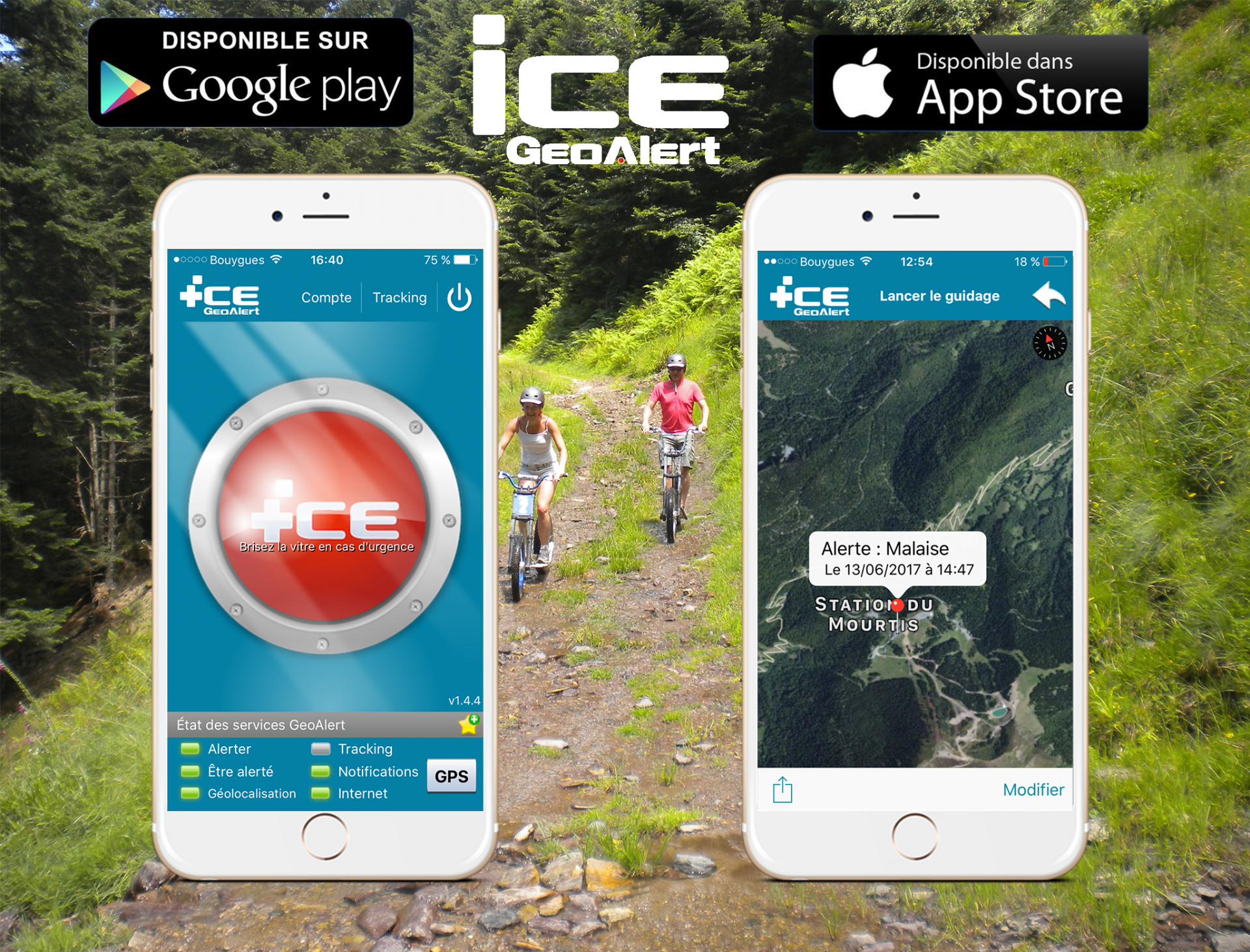 http://mourtis.fr/actus/bons-plans/application-ice-geolocalisation/